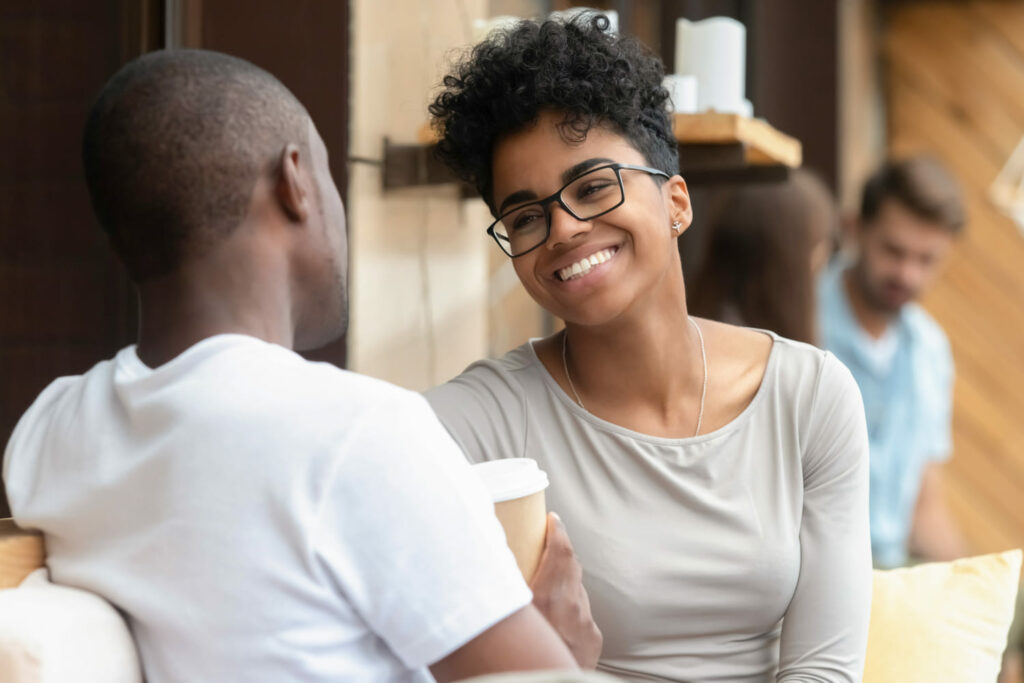 Common Warning Signs of an Emotional Affair